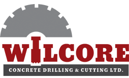 Wilcore Concrete Drilling & Cutting